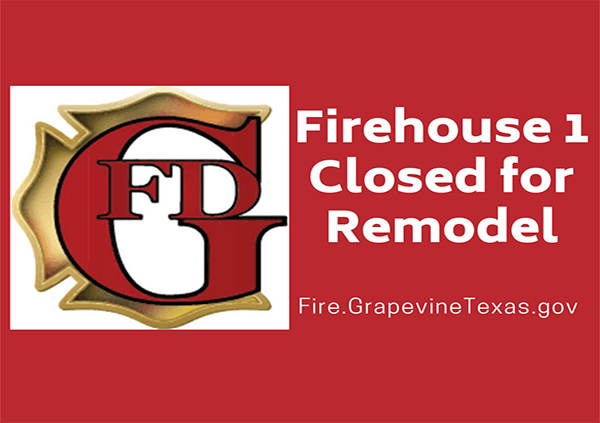 Firehouse1Closed-600-423